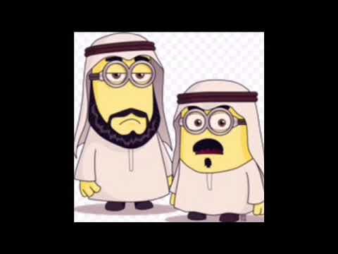 nokia-ringtone-arabic-earrape-1-hour