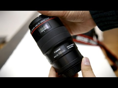 canon-100mm-f/2.8-'l'-macro-is-usm-lens-review-with-samples-(full-frame-and-aps-c)