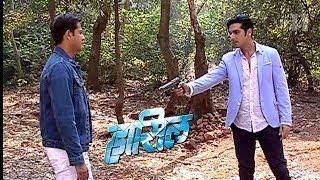 Kabir और Ranvir का हुआ झगड़ा | Haasil 18Th February 2018