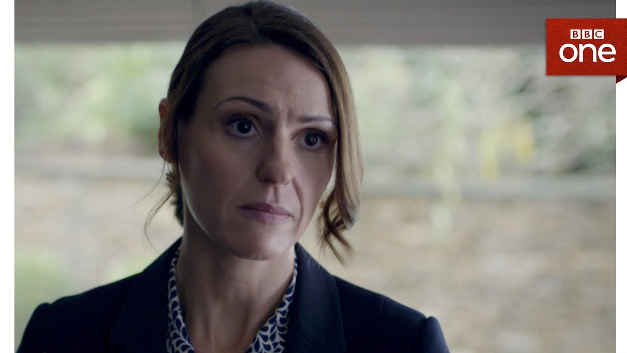 Download Return of the ex - Doctor Foster: Series 2 Episode 1 Preview - BBC One