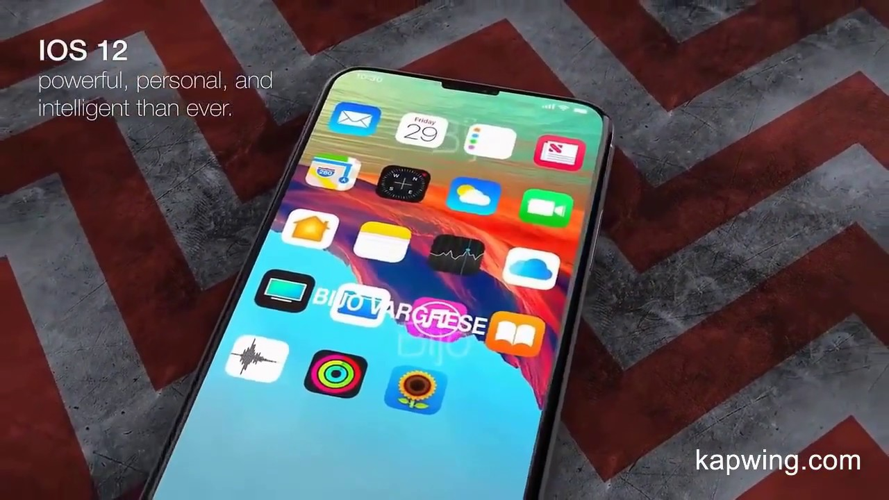 iphone no contract apple iphone 11 unboxing and review 2019 feature phone 2019