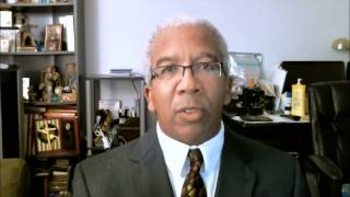 Video Do you want to Hangout with Attorney Anthony Reeves? download MP3, 3GP, MP4, WEBM, AVI, FLV Juni 2018