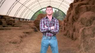 Letterkenny Problems Ep. 5