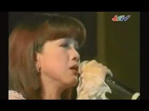Ca Cổ Hoa Phượng Đợi Chờ _ Nghệ Sĩ Phương Hồng Thuỷ - Hoa Phuong Doi Cho