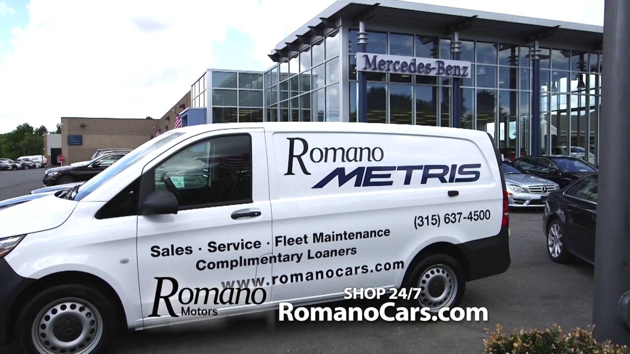Used Car Dealerships Syracuse Ny >> Romano Motors Fayetteville - impremedia.net