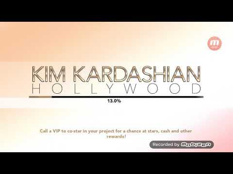 Kim kardashian: Hollywood ¦ ..¦