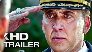 USS INDIANAPOLIS: Men of Courage Trailer German Deutsch (2017)