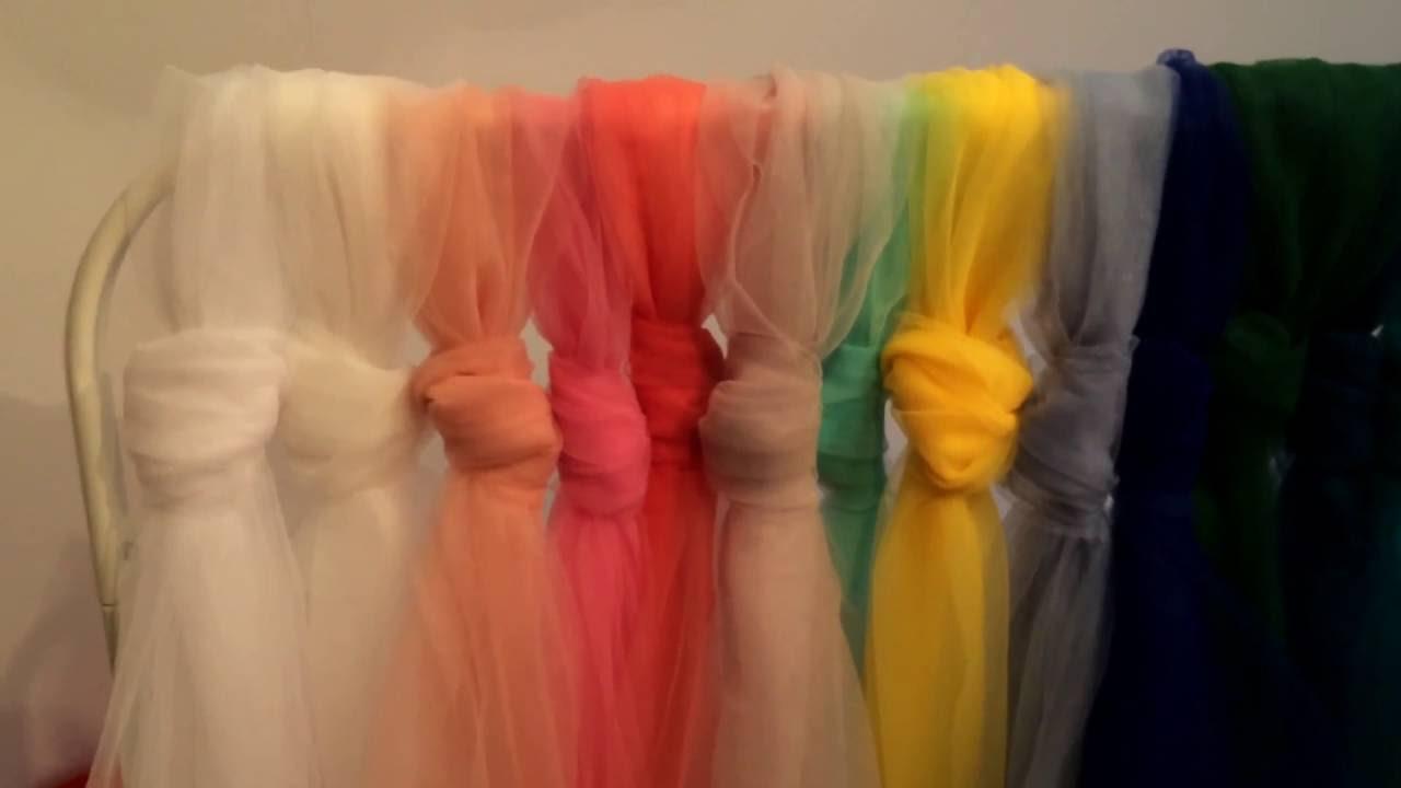 Весь секрет любви к этой волшебной юбки из фатина заключается в наших детских мечтах быть принцессами, похожими на своих кукол и фей.