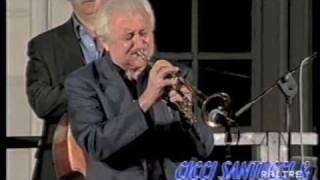 La Strada - tema di Gelsomina, Cicci Santucci & Luca R. Jacovella