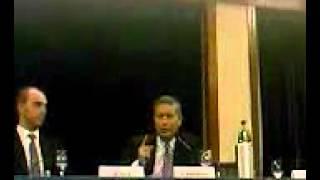 PALERMO SICILIA CONVEGNO: LE IMPRESE CREATIVE INNOVAZIONE E SVILUPPO