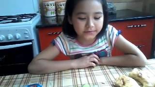 Готовим   бутерброды   в   школу