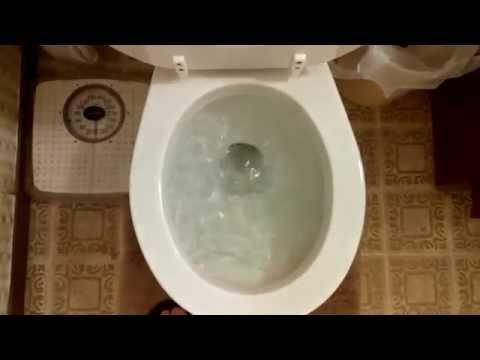 [562]-1979-american-standard-cadet-toilet