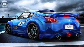 Car Music Mix 2017 🔥 Best Bounce Bass Boosted Songs 🔥 New ...