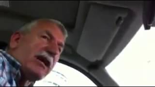 Serbischer mann erklärt Schimpfwörter 😂😂
