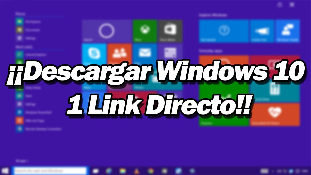 Descargar firefox 64 bits windows 10