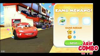 Gambar cover TOP 10 GAME M0D   2019 FREE DOWNLOAD+ work PART#48 which no longer exists in the playstore