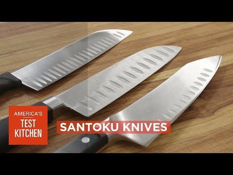 America S Test Kitchen Youtube