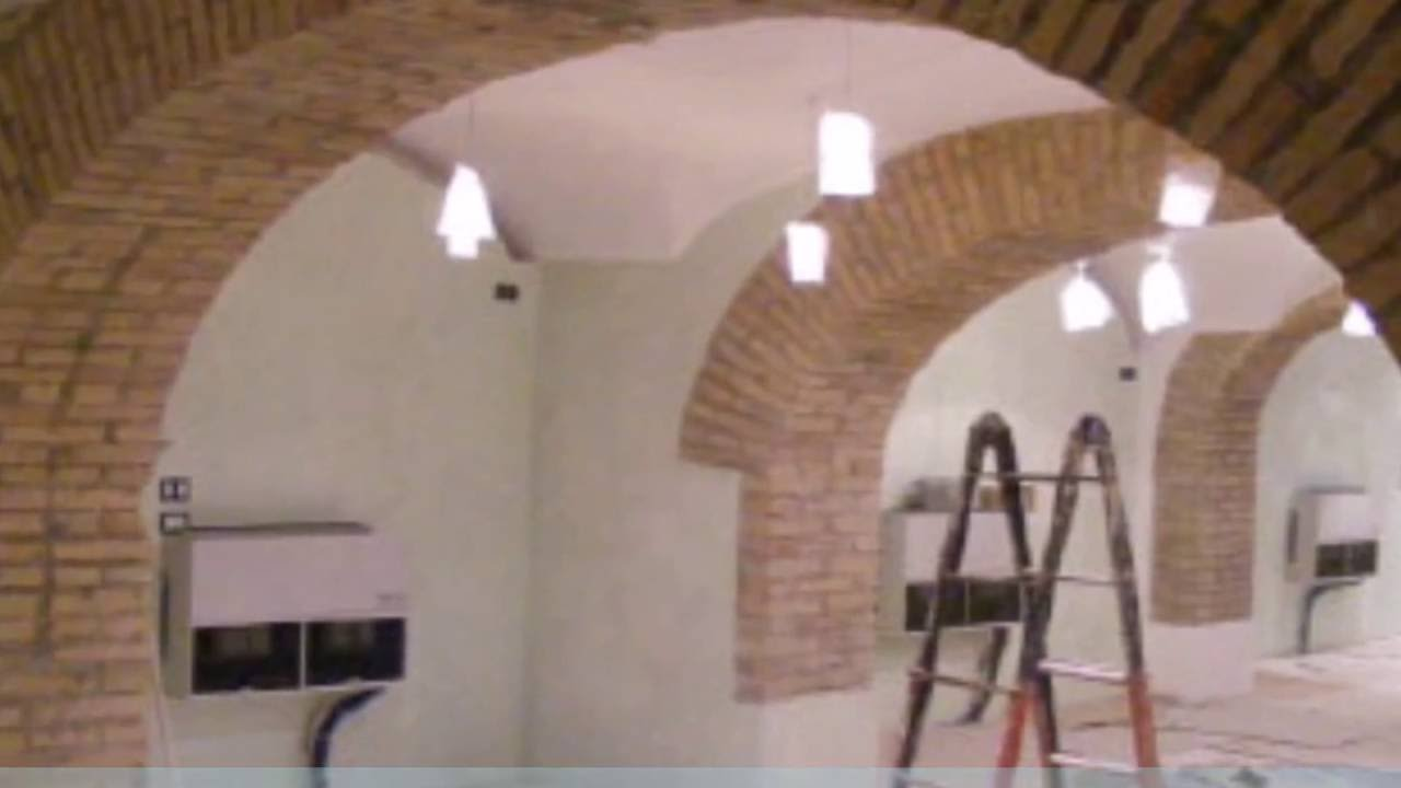 Ristrutturazione Casa Roma Prezzi ristrutturazione casa roma - preventivo e prezzo online ristrutturare casa