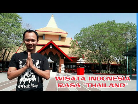 wisata-indonesia-disini-serasa-ke-thailand-!!!