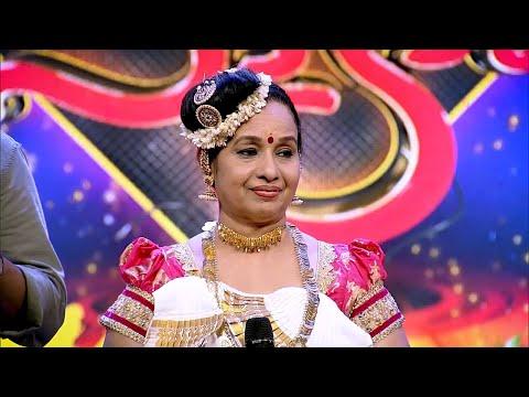 Paadam Namukku Paadam June 10,2019 Mazhavil Manorama Reality Show