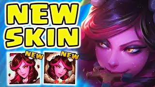 *NEW* SUGAR RUSH EVELYNN JUNGLE SPOTLIGHT | MAX MEJAIS STACKS CRAZY BURST!