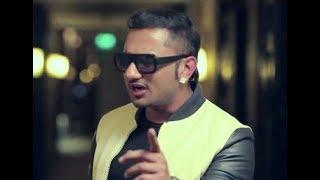 Sam Sandhu - Mehrma | feat Yo Yo Honey Singh | Latest Punjabi Song 2018 T-SERIES