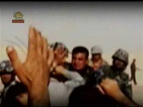 Attack against Defenseless Camp Ashraf: Al-Maliki's Savagery Not Sovereignty, July 28, 2009