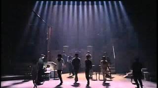 太陽まであと一歩2003-Dance-上川隆也、西川浩幸 上川隆也 検索動画 29