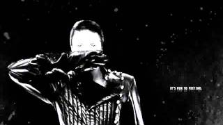 Michael Jackson - Behind The Mask مترجم
