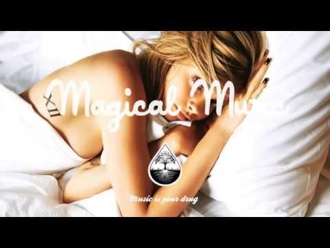 Sam Feldt And De Hofnar - Bloesem (Original Mix)