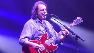 Watch Widespread Panic Goodpeople video