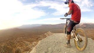 Крутые трюки на велосипедах GoPro(, 2013-05-21T04:14:55.000Z)