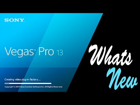 Amazon.com: VEGAS Pro 17 - Professional Video Editing and ...