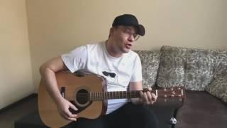 ЭДУАРД СУРОВЫЙ - НЕИЗДАННОЕ (NEW 2017) / INSTA VIDEO Гарик Харламов