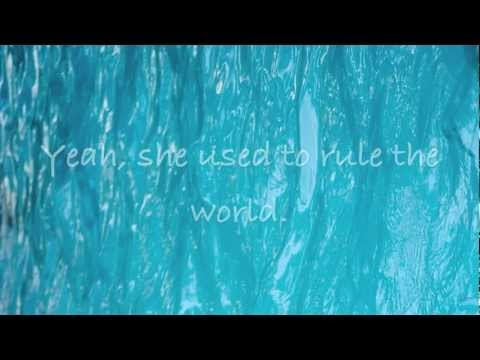 Pearl  Katy Perry Lyrics