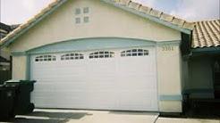 Local Garage Door Repair Bellevue