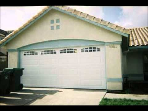 Local Garage Door Repair Bellevue