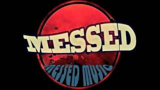 KELLY ROWLAND FT DAVID GUETTA - COMMANDER (MESSED DRUM&BASS REMIX)