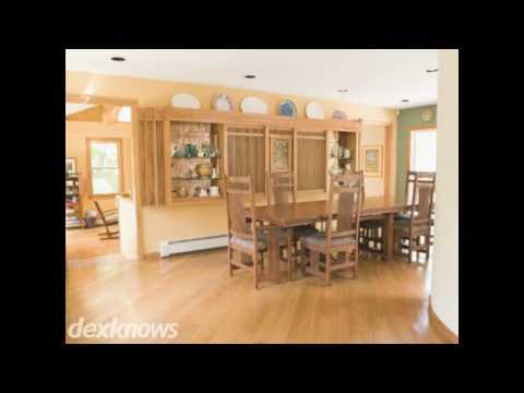 East Carolina Carpets Interiors Greenville Nc 27858 5921