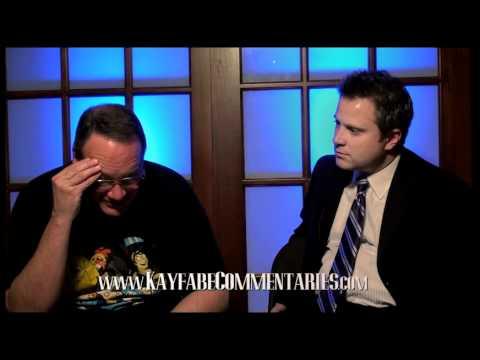 Kevin Dunn WWE VP  Pro Wrestling  FANDOM powered by Wikia