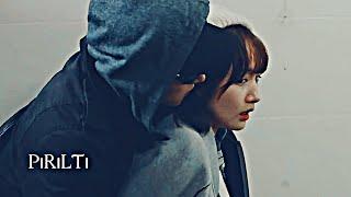 Kore Klip - Narin Yarim