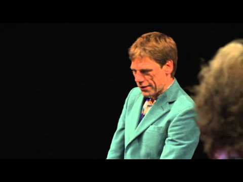 Live Clips StandUpCoach Frank Middendorp (2)