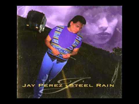 Jay Perez - Si Te Portas Mal