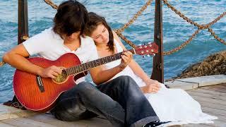 Spanish Guitar Sentimental Relaxing Acoustic Guitar Instrumental Music Spa