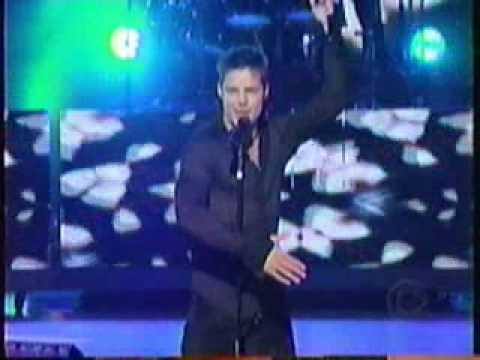 OPENING 2001 MISS UNIVERSE