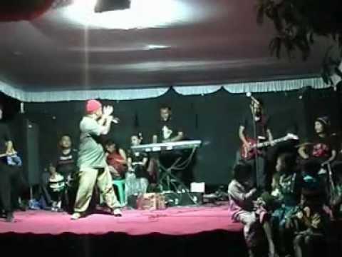 Koplo Sewu Kuto Versi bhs indonesia - OM. PANDAWA