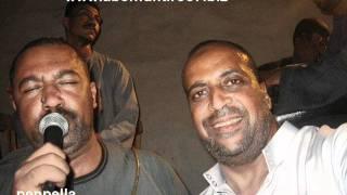 ياسر رشاد أعنية للثورة مع penpella