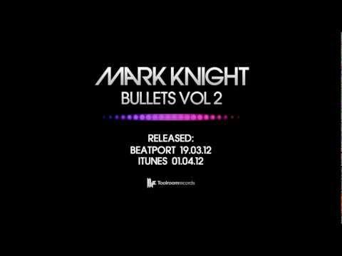 Mark Knight - Together (Original Club Mix)