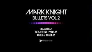 Mark Knight - Together (Original Club Mix)