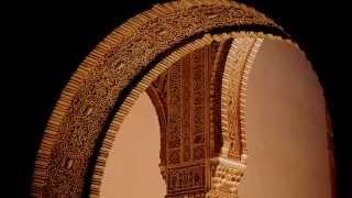 Arabian Dance ~Tchaikovsky~